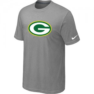 packers_022