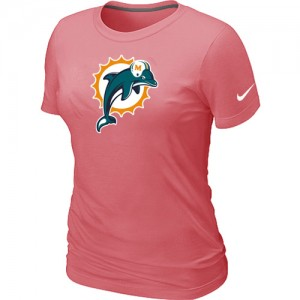 dolphins_102